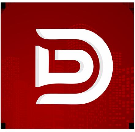 DelYork Logo