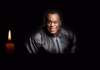 linus-idahosa-tribute-to-dan-foster