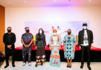 Lagos State Creative Industry Initiative